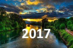 willamette-river-eugene