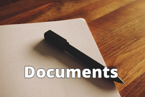 Documents - 6x4 - Text