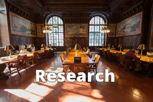 Research - 6x4 - Text