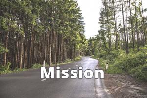 Mission2 - 6x4 - Text